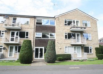 Thumbnail 3 bed flat for sale in Boulters Gardens, Maidenhead, Berkshire