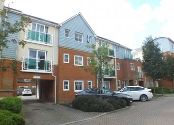 Thumbnail 2 bed maisonette for sale in Reynolds Avenue, Redhill, Surrey