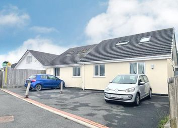 Thumbnail 2 bed bungalow for sale in St. Merryn, Padstow