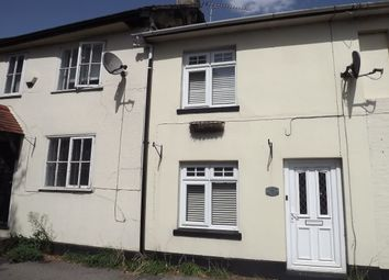 Thumbnail 1 bed property to rent in Christchurch Road, Ringwood