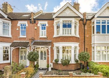 Thumbnail 5 bed property for sale in Melbourne Road, London