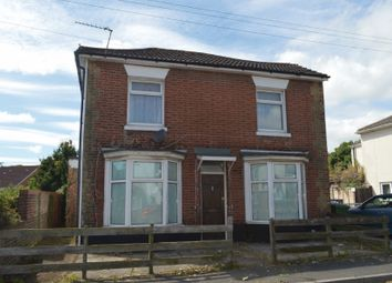 Thumbnail 4 bed flat for sale in Bourne Road, Freemantle, Southampton, Hampshire