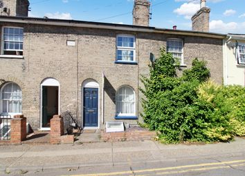2 bed property to rent in Wellington Street, Colchester CO2