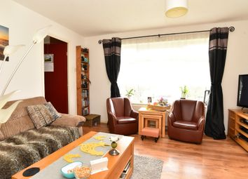 Thumbnail 1 bed flat for sale in Newby Crescent, Harrogate