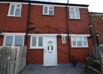 Thumbnail 3 bed flat to rent in Preston Road, Preston Road Wembley, Wembley, Middx