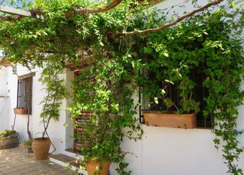 Thumbnail 4 bed town house for sale in Niguelas, Granada, Spain