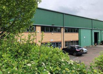 Thumbnail Commercial property to let in Northbridge Road, Berkhamsted