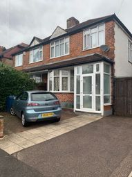 3 bed semi-detached house for sale in College Avenue, Harrow Weald, Harrow HA3