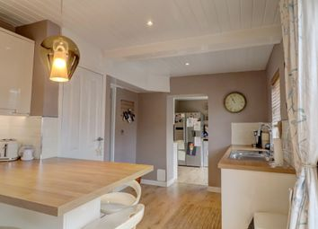 3 bed semi-detached house for sale in Crichton Road, Sanquhar DG4