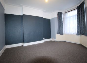 Thumbnail 4 bed terraced house to rent in Somerby Road, Barking, Essex