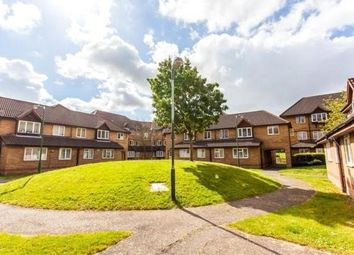 Thumbnail 1 bedroom flat for sale in Cook Square, Erith, Kent