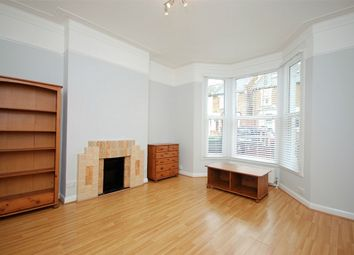 Thumbnail 4 bed terraced house to rent in Buckingham Road, Harlesden, London