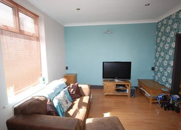 Thumbnail 2 bedroom end terrace house for sale in Lincoln Street, Barrow-In-Furness