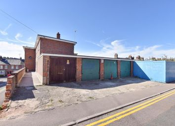 Thumbnail Parking/garage to let in Town Centre, Chesham