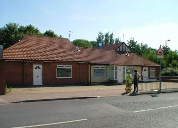 Thumbnail 9 bed bungalow for sale in Waterville Road, North Shields