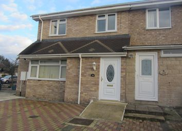 1 bed property to rent in Marston Road, Marston, Oxford OX3