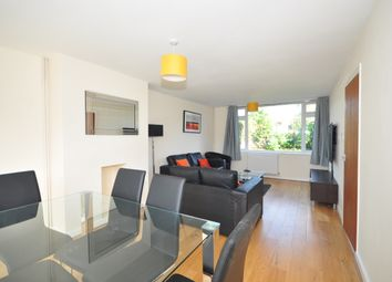 Thumbnail Semi-detached house to rent in Wakefords Way, Havant