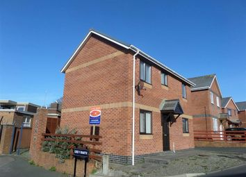 Thumbnail 3 bed property for sale in Coed Y Buarth, Aberystwyth, Ceredigion