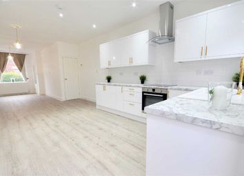 Thumbnail 3 bedroom terraced house for sale in Lloyd Street, Heaton Norris, Stockport, Cheshire
