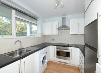 Photo of Courtlands, Manor Road, Walton-On-Thames KT12