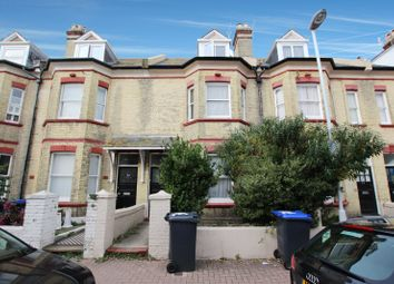 Thumbnail Studio to rent in Warwick Road, Worthing