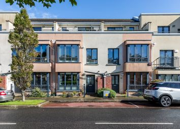 11 Staplin House, Myrtle Court, The Coast, Baldoyle, Dublin 13, Leinster, Ireland. 4 bed terraced house