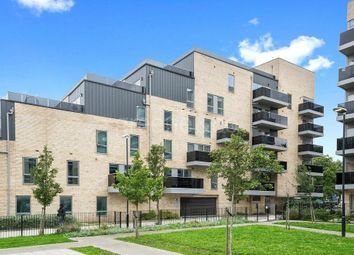 Thumbnail 1 bed flat for sale in Hansel Road, London