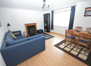 Thumbnail 2 bed flat to rent in Orwell Terrace, Edinburgh