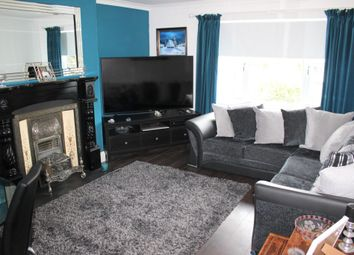 2 bed flat for sale in Balmalloch Road, Kilsyth G65