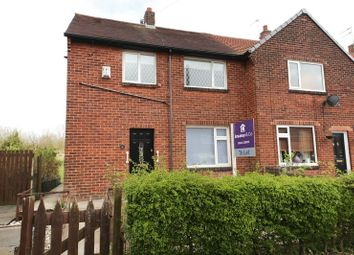 Thumbnail 3 bed semi-detached house to rent in Spruce Road, Beech Hill, Wigan