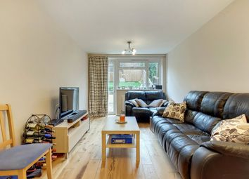 2 bed maisonette for sale in Conistone Way, London N7