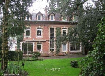Thumbnail 11 bed property for sale in 14110, Conde Sur Noireau, Normandy