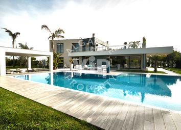 Thumbnail 4 bed villa for sale in Galé, Albufeira E Olhos De Água, Algarve
