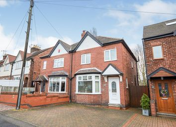 3 bed semi-detached house to rent in Beech Avenue, Sandiacre NG10