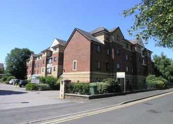 Thumbnail 1 bed property for sale in Stourbridge, Wollaston, Belfry Drive, Liddiard Court (Ground Floor)