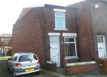 Thumbnail 3 bed property for sale in Southport Terrace, Chorley