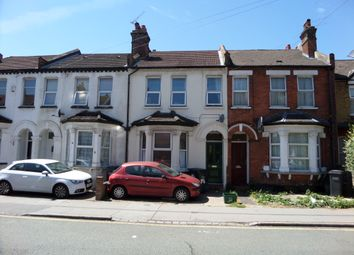 Thumbnail Room to rent in Edridge Road, Croydon