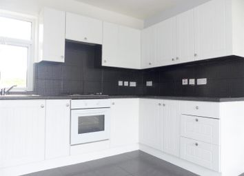 Thumbnail 3 bed semi-detached house to rent in Budby Crescent, Meden Vale, Mansfield
