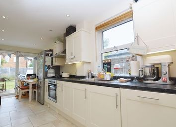Thumbnail 2 bed detached house to rent in George Road, Godalming