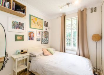 Thumbnail 2 bedroom flat to rent in Belsize Grove, Belsize Park