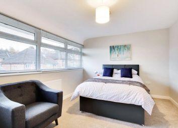 Thumbnail Room to rent in Quarry Hill Road, Tonbridge