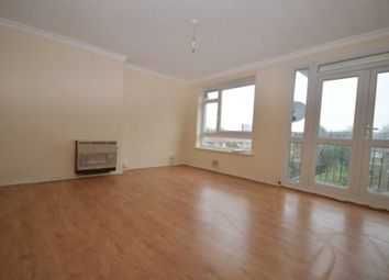 Thumbnail 3 bed maisonette for sale in Sewell Road, London