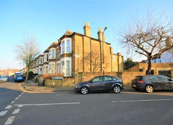 Thumbnail 2 bed flat to rent in St Asaph Road, Brockley
