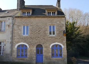 Thumbnail 7 bed property for sale in Belle-Isle-En-Terre, Côtes-D'armor, France
