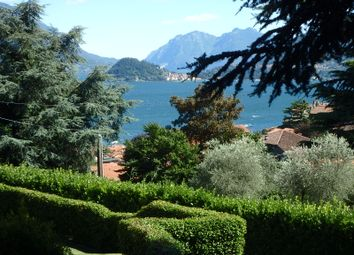 Thumbnail 3 bed villa for sale in Via Nazario Sauro, Menaggio, Como, Lombardy, Italy