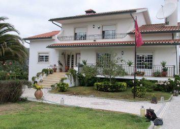 Thumbnail 4 bed property for sale in Miranda Do Corvo, Central Portugal, Portugal