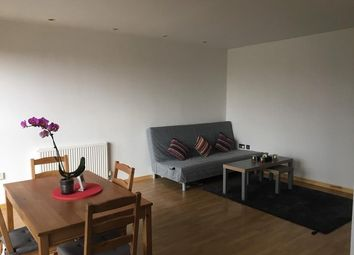 Thumbnail Room to rent in Varcoe Road, Rotherhithe, London