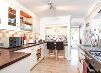 Thumbnail 3 bed cottage for sale in Little Queens Road, Teddington