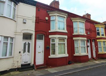 3 bed property for sale in Bowden Street, Litherland, Liverpool L21