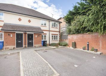 2 bed flat for sale in Sunninghill, Berkshire SL5